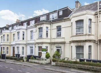 Thumbnail 11 bedroom terraced house for sale in Town Centre, Bournemouth, Dorset