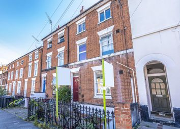 Thumbnail 1 bed flat for sale in Waylen Street, Reading