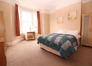 Thumbnail 2 bedroom flat to rent in Fairfield Road, Jesmond, Newcastle Upon Tyne