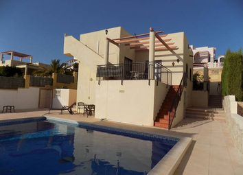 Thumbnail 2 bed villa for sale in Turre, Almería, Spain