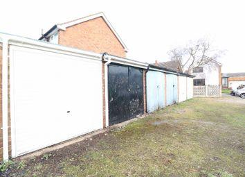 Thumbnail Property for sale in Calder Grove, Handsworth Wood, West Midlands