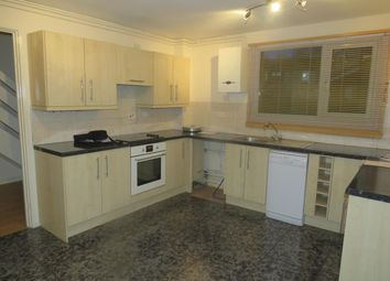 Thumbnail 3 bedroom property to rent in Tirrington, Bretton, Peterborough