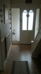 Thumbnail 3 bed semi-detached house to rent in Burland Road, Wolverhampton