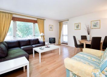 Thumbnail 1 bed flat for sale in Devonport, 23 Southwick Street, London