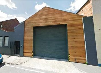 Thumbnail Industrial to let in Unit, Concept House, 40, Brook Lane North, Brentford