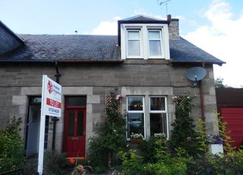 Thumbnail 2 bed detached house to rent in Verena Terrace, Craigie, Perth