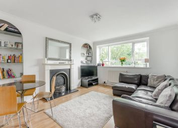 Thumbnail 2 bed flat for sale in Garratt Lane, Earlsfield