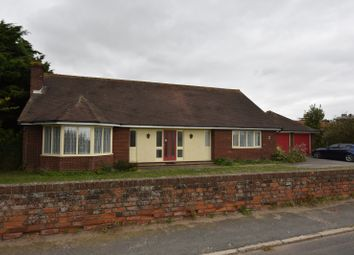 Thumbnail 3 bedroom bungalow to rent in Mill Street, St Osyth, Essex