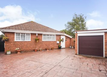 Rochford, Essex, . SS4. 3 bed bungalow