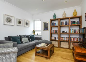 Thumbnail 2 bed flat for sale in Brighton Marina Village, Brighton