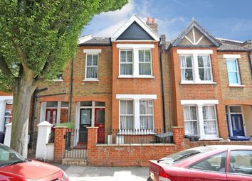 Thumbnail 3 bed maisonette for sale in Lawn Gardens, Hanwell