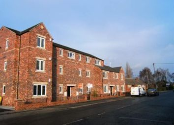 Thumbnail 2 bed flat to rent in 73 Nottingham Road, Stapleford