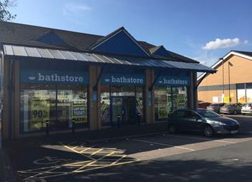 Thumbnail Retail premises to let in Unit 1, 389-413 Malpas Road, Newport, Newport