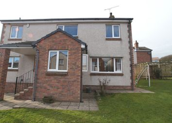 Thumbnail 4 bed property to rent in Elbra Farm Close, Ellenborough, Maryport