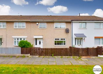 Thumbnail 2 bed terraced house for sale in Ainstable Road, Ormesby, Middlesbrough