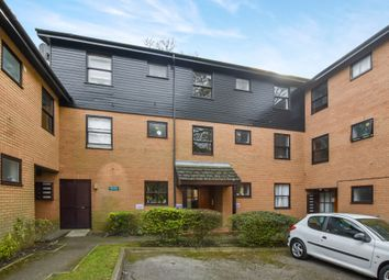 Thumbnail 1 bedroom flat for sale in High Road, Buckhurst Hill