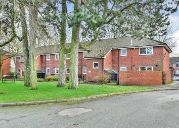 2 bed flat for sale in Guardian Mews, Cotteril Close, Manchester, Greater Manchester M23