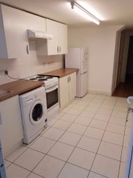 Thumbnail 1 bedroom flat to rent in Cemetery Road, Stratford
