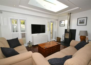 Thumbnail 3 bed semi-detached house for sale in Clare Road, Braintree, Essex