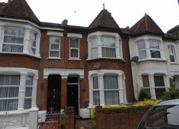 Thumbnail 3 bedroom terraced house for sale in Sweet Briar Walk, London