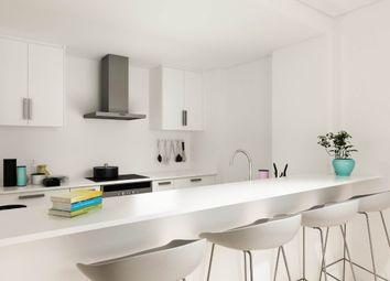 Thumbnail 3 bed apartment for sale in Largo Trindade Coelho 1200-470 Lisboa, Portugal