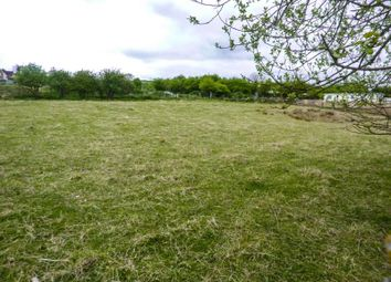 Thumbnail Commercial property for sale in Plot 1 C, Witton Park, Bishop Auckland, Co. Durham