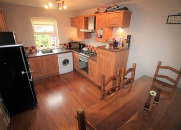 Thumbnail 3 bed semi-detached house to rent in Chelwood Court, Woodfield Plantation, Balby