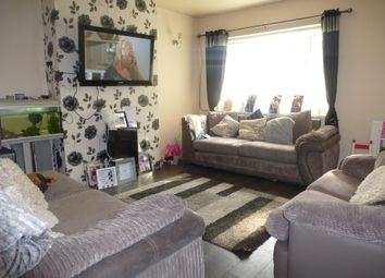 Thumbnail 2 bed property to rent in Stephenson Avenue, Walsall