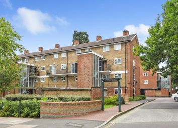 Thumbnail 3 bedroom maisonette for sale in Blyth Road, Bromley