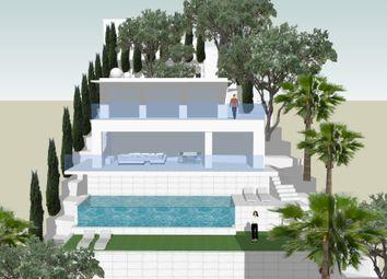 Thumbnail 1 bed villa for sale in Vila Florida Canyelles, Costa Brava, Catalonia, Spain