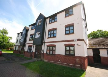 Thumbnail 1 bed flat for sale in Bounderby Grove, Chelmsford, Essex