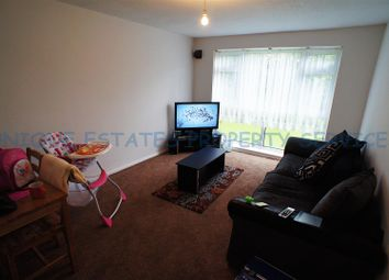 Thumbnail 2 bedroom flat to rent in Albany Road, Enfield