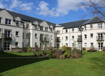 Thumbnail 1 bed property for sale in Kinloch View, Linlithgow