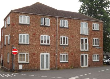 Thumbnail 1 bed flat to rent in The Factory, 59 Thrift Street, Wollaston, Northamptonshire