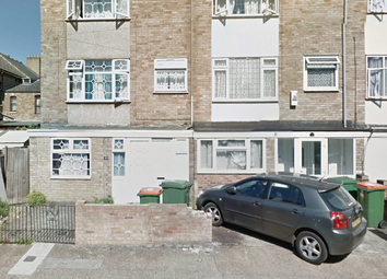 Thumbnail 4 bed terraced house to rent in Atherton Road, London