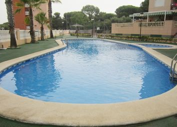 Thumbnail 3 bed apartment for sale in Guardamar Del Segura, Alicante, Valencia