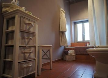 Thumbnail 3 bed semi-detached house for sale in Grassina, Florence, Tuscany, Italy
