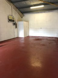 Thumbnail Industrial to let in Jubilee Industrial Estate, Ashington