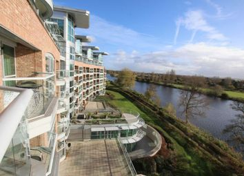 1 bed flat to rent in Waterside Way, Sneinton, Nottingham NG2