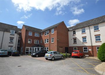 Thumbnail 1 bed property for sale in Homelace House, King Street, Honiton, Devon