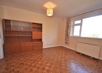 Bromley Road, Catford, London SE6. 1 bed flat