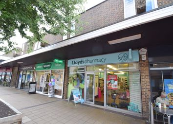Thumbnail Retail premises to let in Unit 13 Totton Shopping Centre, Southampton