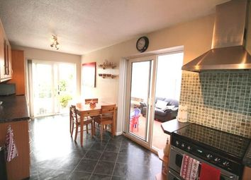 Thumbnail 3 bed bungalow for sale in Rufford Drive, Banks, Southport