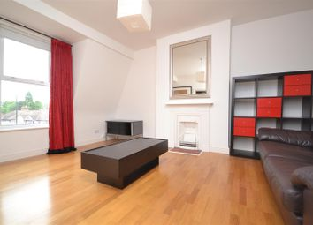 Thumbnail 1 bedroom flat to rent in Richmond Parade, Richmond Road, Twickenham