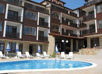 Thumbnail 1 bed apartment for sale in Kosharitsa, Bulgaria
