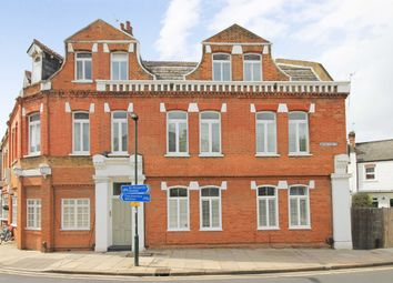 Thumbnail 2 bed flat for sale in Amyand Park Road, St Margarets, Twickenham