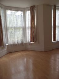 Thumbnail Studio to rent in Gascony Avenue, Kilburn, London