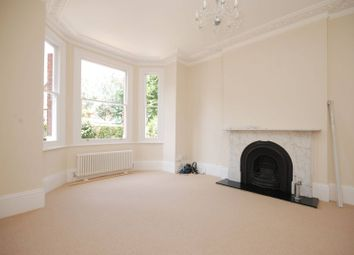 Thumbnail 5 bed semi-detached house to rent in Winterbrook Road, Herne Hill