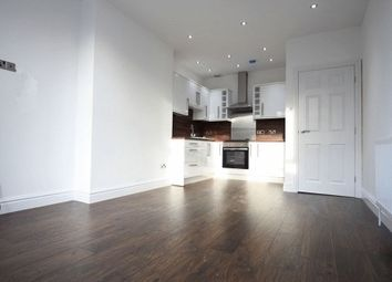 Thumbnail 2 bedroom flat for sale in Ullet Road, Aigburth, Liverpool