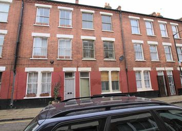 Thumbnail 4 bed terraced house for sale in Canrobert Street, Bethnal Green, London